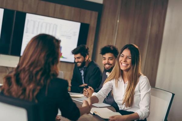 Employers' Strategic Partnership Group, LLC